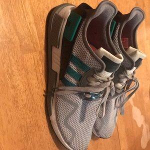 Addidas eqt men's shoes